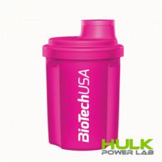BioTech NANO Shaker 300 ml