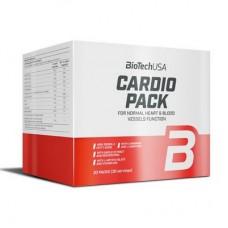 BioTech Cardio Pack