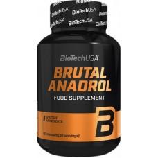 BioTech Brutal Anadrol 90 cap