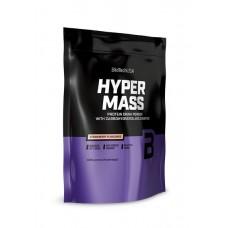 Biotech Hyper Mass 1 кг