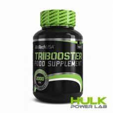 BioTech Tribooster 60 таблеток