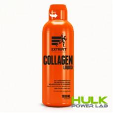 Extrifit Liquid Collagen 1 л