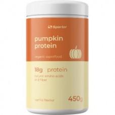 Sporter Pumpkin protein 450 грамм