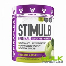 Finaflex Stimul 8 240 г (40 порций)
