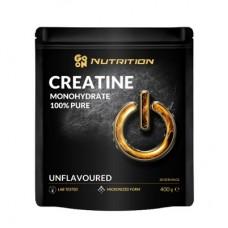 Go On Nutrition Creatine 400  грамм