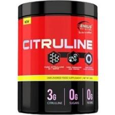 Genius Nutrition Citrulline 200 грамм