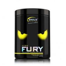 Genius Nutrition Fury Extreme 400 г