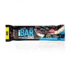 Genius Nutrition iBar Zero
