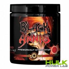Black Annis GoldStar 300g