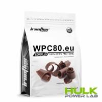 IronFlex WPC80 eu EDGE 900 грамм