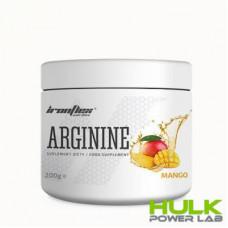Ironflex Arginine 200g