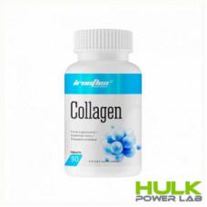 IronFlex Collagen 90 таб