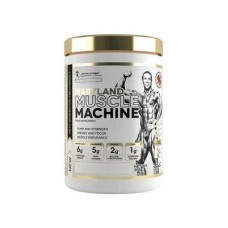 Kevin Levrone Maryland Muscle Machine 385 грамм