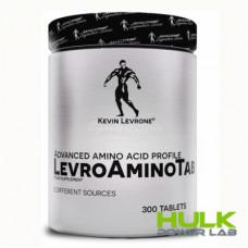 LevroAmino 10000 300 tab