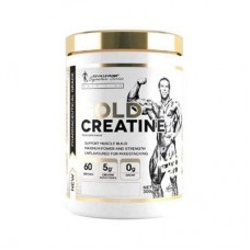 Kevin Levrone Gold Creatine 300 г