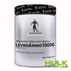 Kevin Levrone LevroAminoTab 300 таб