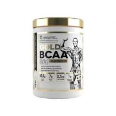 Kevin Levrone Gold BCAA 2:1:1 + Electrolytes