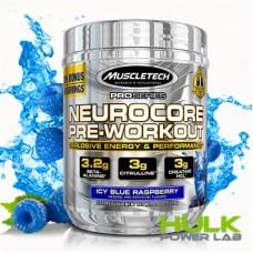 Muscletech Neurocore 255 g