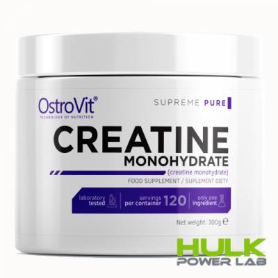 OstroVit Creatine 300 g