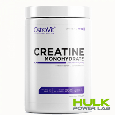 OstroVit Creatine 500 g