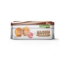 Power Pro маффин без сахара