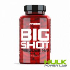 Prozis Big Shot Tribulus Max 90 caps