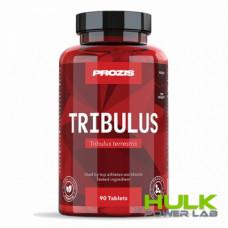 Prozis Tribulus 90 tab