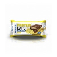 Quamtrax Protein Bars 36% 35 г
