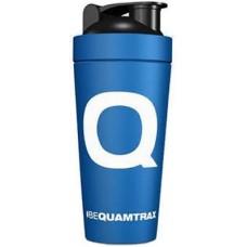 Шейкер Quamtrax Shaker Q 740 мл