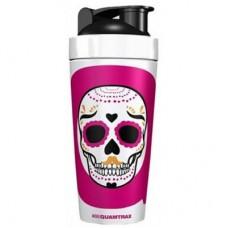 Шейкер Quamtrax Shaker Skull