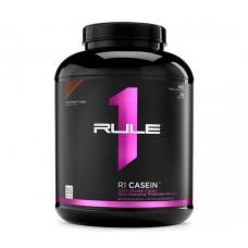 Rule One R1 Casein 1.8 кг