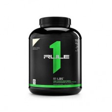 Rule One R1 LBS 2, 73 кг