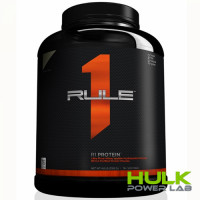 Rule One R1 Protein 2.2 кг