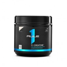 Rule One R1 creatine 150 г