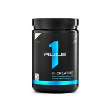 Rule One R1 creatine 375 г