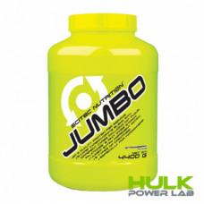 Scitec Nutrition JUMBO 4400 kg