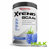 Xtend BCAA 416 g