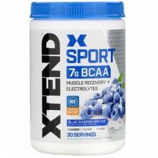 Xtend Sport 7G BCAA