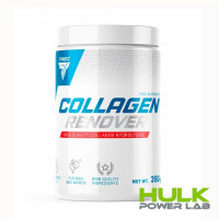 Trec Collagen Renover 350 грамм