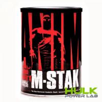 Universal Animal M-Stak