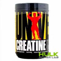 Universal Nutrition Creatine Powder 200g