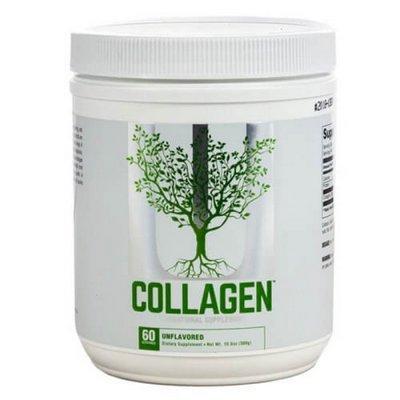 Universal Nutrition Collagen 300 грамм
