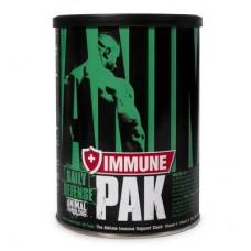Universal Nutrition Animal Immune Pak 30 пакетов