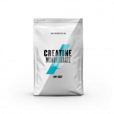 Myprotein Creatine 500 грамм