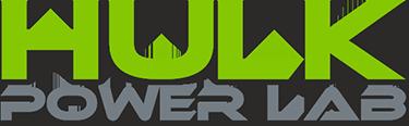Hulk Power Lab | интернет магазин спортивного питания